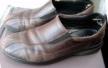 shoes b4