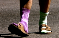 birkenstock_and_socks_flickr_cc_stevenjude