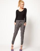 front-pocket-sweat-pants