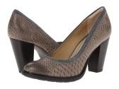 shoes women comfort