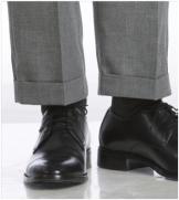 suit-pants-length-too-short